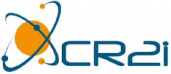 CR2I s.a.r.l